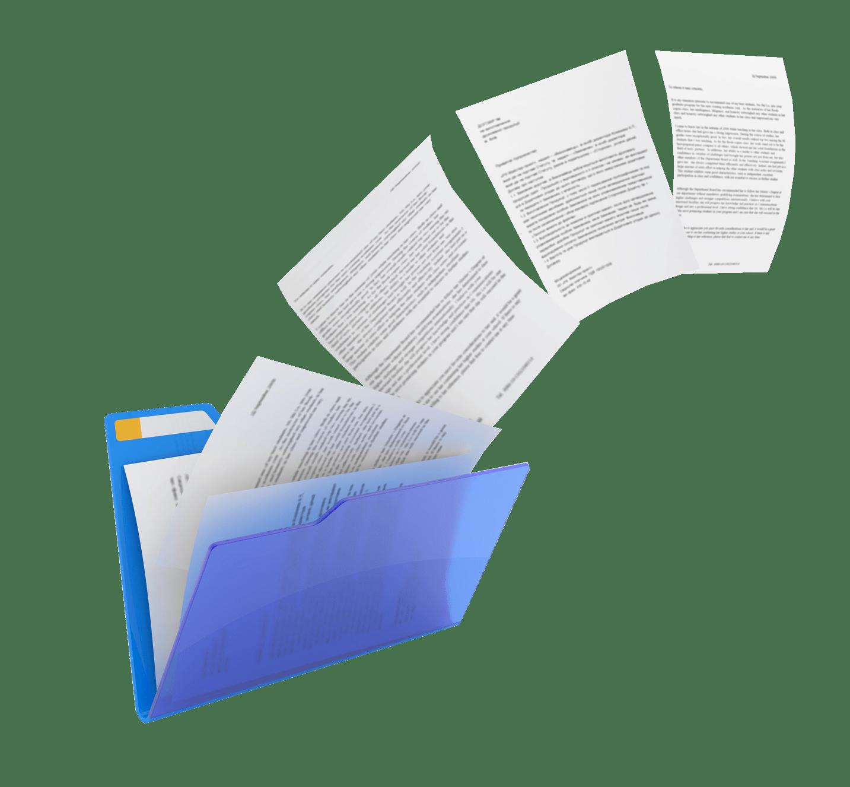 Документы, необходимые для обучения в автошколе